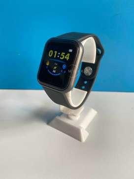 Reloj inteligente smart watch bluetooth para android y iOS