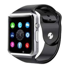 Smartwatch W101 My Mobile