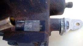 Vendo bomba Ecosport - Citroen C3