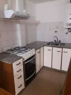 Oportinidad !!! Venta depto calle 61 3 y 4 de 2 Dormitorios con Patio