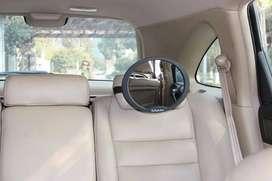 Vendo Espejo Retrovisor Trasero Para Bebe Autos