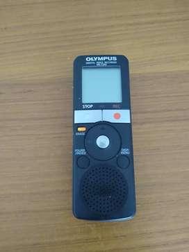 Grabadora Olympus VN-7200 Digital