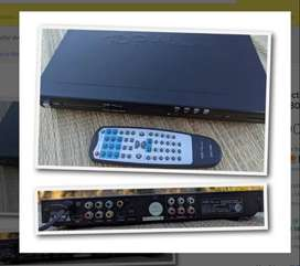 Dvd Top House CON MP3 HD Hurlingham