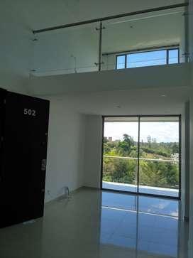 Apartamento Pent House Duplex Linda Vista San Antonio de Pereira Rionegro Antioquia