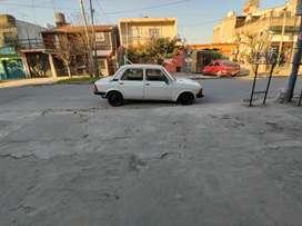Vendo Fiat 128 NAFTA y gnc