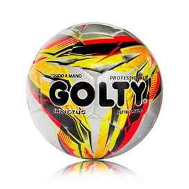 Balón Golty Original