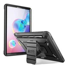 Case 360° Galaxy Tab S6 T860 T865 2019 Protector SUPCASE UB PRO USA