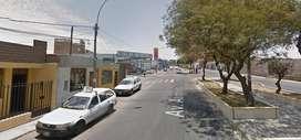 Vendo Casa de 110 M2 en Av Leguia Tacna