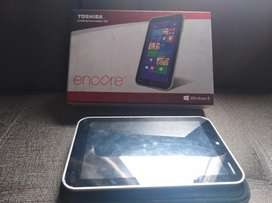 Tablet Toshiba Encore Windows 8.1