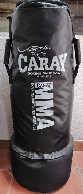 Se vende bolsa de MMA