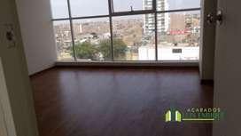 ¡VENTA! Duplex ESTRENO 5º y 6ºto piso, 145m² en Urb. Girasoles, Trujillo
