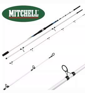 Caña de Pescar Mitchel 4.20 Mts