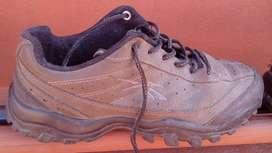 Zapatillas Reebok Usadas Talle 40