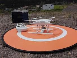 proyectos ambientales Y TOPOGRAFIAS, con estacion topografica y RTK, ademas de Dron, trabajamos en todo Boyacá
