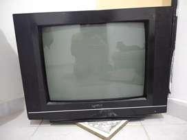 Tv en buen estado lo vendo porque ocupa espacio