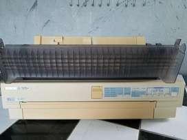 Impresora Matricial Epson Lq1070