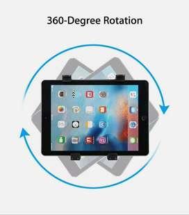 Soporte para tablet,  iPad