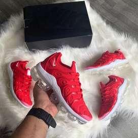 Nike D.77..
