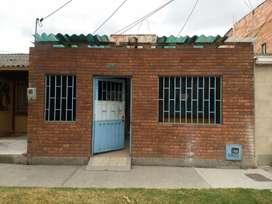 Vendo Casa Bosa Piamonte