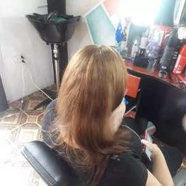 Adomicilio en peluqueria