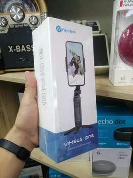 Estabilizador para celular FeiyuTech VIMBLE ONE