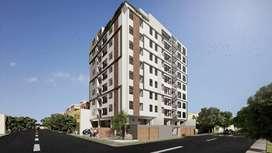 Proyecto Inmobiliario Villamar en venta