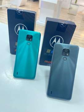 Motorola Moto e7 32 GB