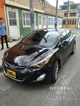 Oferta Hyundai I35 Full Equi. Negociable