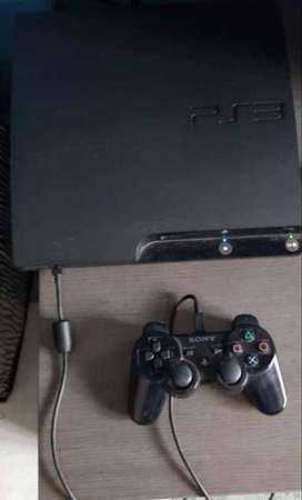 Vendo Play 3 original