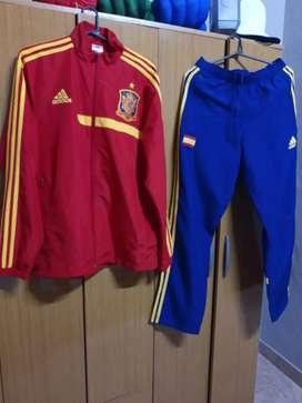 Conjuntos Adidas talle s España México