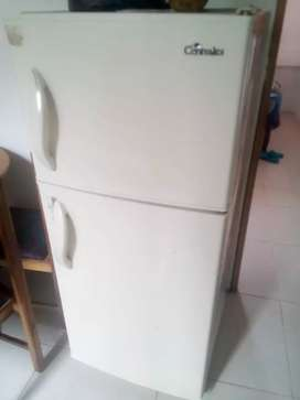 Se vende Nevera Excelente estado Negociable