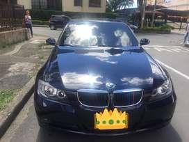 BMW 318i  serie 3.  Full, de excelente procedencia.