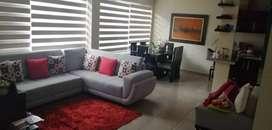 Alquiler de departamento condominio Santorini, San Felipe