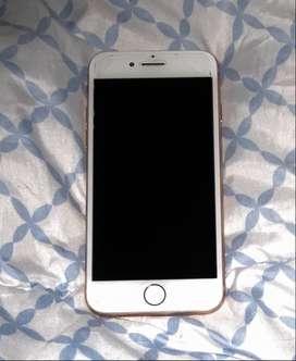 iPhone 8 en venta
