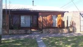 Vendo casa en zona 75 y 90