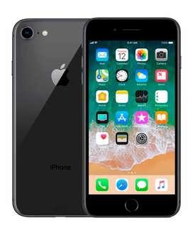 Iphone 7 estado de bateria 96%