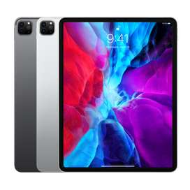 "* OFERTA * Apple iPad Pro 11"" 256GB"
