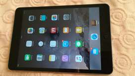 Ipad Mini A1432 16 GB