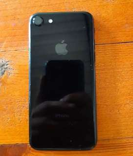 Phone 7 de 32gb