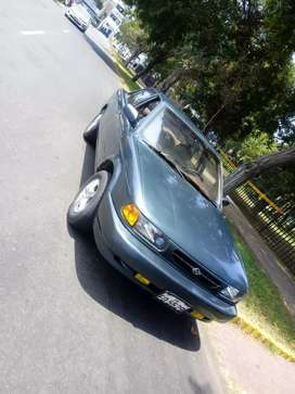 Nisan Sentra 94 impecable