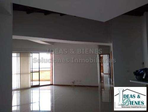 Apartamento en Venta Sabaneta Sector Aves María: Código 848006 0