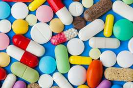 SE REQUIERE REGENTE DE FARMACIA CON TÍTULO O EXPENDEDOR DE DROGAS PARA TRABAJAR EN DROGUERIA COMERCIAL