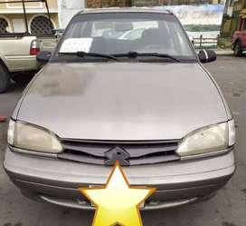 Daewoo en venta 1996