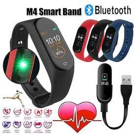 Smartband M4 en oferta Llévate el tuyo!!!