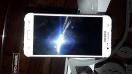 Samsung j5 normal 60 original