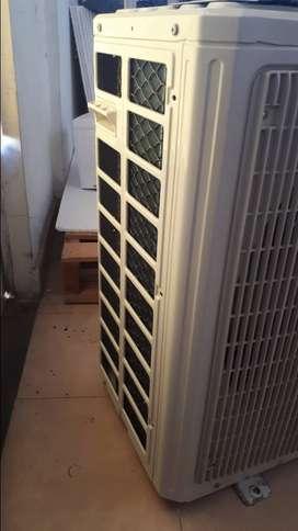 Aire Acondicionado 5300frig panasonic