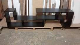 Mesa para Tv Rack moderno