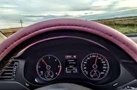 Vento 2.0 turbo diesel automático