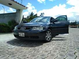 Audi A3 Aleman - de oportunidad