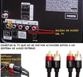 REPARACION E INSTALACION DE ENTRADAS  HDMI DEL TV  Y ANTENAS DE TV,DEVISORES DE TV Y CODIFICADORES